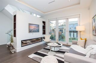 Photo 11: 4468 ONTARIO Street in Vancouver: Main House for sale (Vancouver East)  : MLS®# R2431010