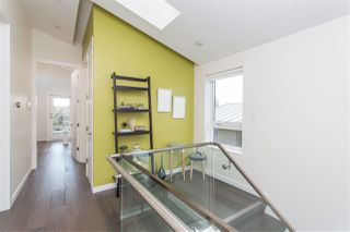 Photo 13: 4468 ONTARIO Street in Vancouver: Main House for sale (Vancouver East)  : MLS®# R2431010