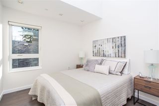 Photo 15: 4468 ONTARIO Street in Vancouver: Main House for sale (Vancouver East)  : MLS®# R2431010