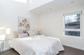 Photo 14: 4468 ONTARIO Street in Vancouver: Main House for sale (Vancouver East)  : MLS®# R2431010