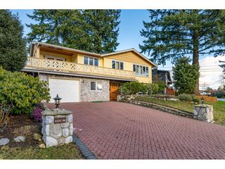 Photo 1: 7554 Filey Drive in North Delta: Nordel House for sale (N. Delta)  : MLS®# R2432463