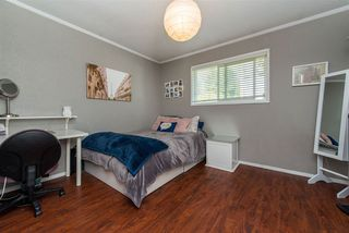 Photo 10: 7559 BLUEJAY Crescent in Mission: Mission BC House for sale : MLS®# R2463228