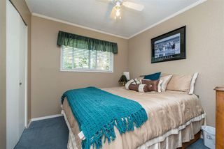 Photo 9: 7559 BLUEJAY Crescent in Mission: Mission BC House for sale : MLS®# R2463228