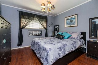 Photo 12: 7559 BLUEJAY Crescent in Mission: Mission BC House for sale : MLS®# R2463228