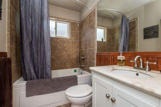 Photo 11: 7559 BLUEJAY Crescent in Mission: Mission BC House for sale : MLS®# R2463228