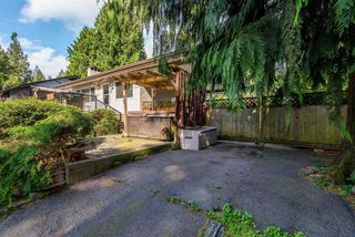 Photo 19: 7559 BLUEJAY Crescent in Mission: Mission BC House for sale : MLS®# R2463228