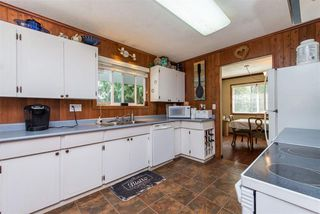 Photo 7: 7559 BLUEJAY Crescent in Mission: Mission BC House for sale : MLS®# R2463228