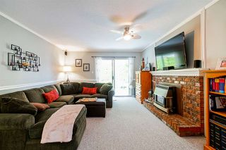 "Photo 11: 12171 202 Street in Maple Ridge: Northwest Maple Ridge House for sale in ""Westridge"" : MLS®# R2466881"