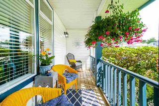 "Photo 31: 12171 202 Street in Maple Ridge: Northwest Maple Ridge House for sale in ""Westridge"" : MLS®# R2466881"