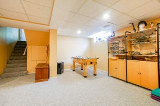"Photo 27: 12171 202 Street in Maple Ridge: Northwest Maple Ridge House for sale in ""Westridge"" : MLS®# R2466881"