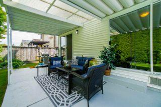 "Photo 30: 12171 202 Street in Maple Ridge: Northwest Maple Ridge House for sale in ""Westridge"" : MLS®# R2466881"