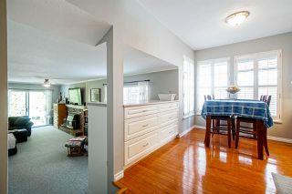 "Photo 9: 12171 202 Street in Maple Ridge: Northwest Maple Ridge House for sale in ""Westridge"" : MLS®# R2466881"