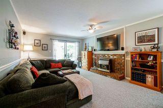 "Photo 10: 12171 202 Street in Maple Ridge: Northwest Maple Ridge House for sale in ""Westridge"" : MLS®# R2466881"