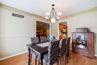 "Photo 6: 12171 202 Street in Maple Ridge: Northwest Maple Ridge House for sale in ""Westridge"" : MLS®# R2466881"
