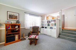 "Photo 12: 12171 202 Street in Maple Ridge: Northwest Maple Ridge House for sale in ""Westridge"" : MLS®# R2466881"