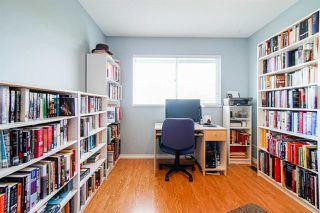 "Photo 19: 12171 202 Street in Maple Ridge: Northwest Maple Ridge House for sale in ""Westridge"" : MLS®# R2466881"
