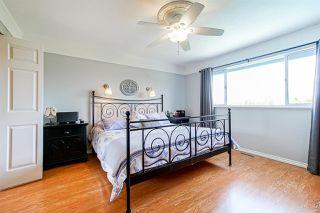 "Photo 21: 12171 202 Street in Maple Ridge: Northwest Maple Ridge House for sale in ""Westridge"" : MLS®# R2466881"