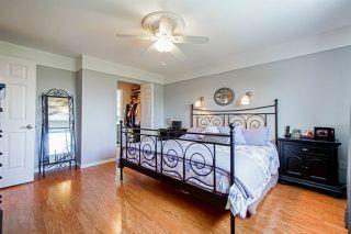 "Photo 20: 12171 202 Street in Maple Ridge: Northwest Maple Ridge House for sale in ""Westridge"" : MLS®# R2466881"