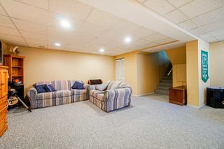 "Photo 25: 12171 202 Street in Maple Ridge: Northwest Maple Ridge House for sale in ""Westridge"" : MLS®# R2466881"