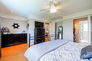 "Photo 15: 12171 202 Street in Maple Ridge: Northwest Maple Ridge House for sale in ""Westridge"" : MLS®# R2466881"
