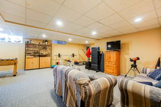 "Photo 26: 12171 202 Street in Maple Ridge: Northwest Maple Ridge House for sale in ""Westridge"" : MLS®# R2466881"