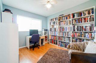 "Photo 18: 12171 202 Street in Maple Ridge: Northwest Maple Ridge House for sale in ""Westridge"" : MLS®# R2466881"