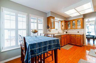 "Photo 8: 12171 202 Street in Maple Ridge: Northwest Maple Ridge House for sale in ""Westridge"" : MLS®# R2466881"