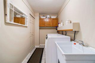 "Photo 28: 12171 202 Street in Maple Ridge: Northwest Maple Ridge House for sale in ""Westridge"" : MLS®# R2466881"