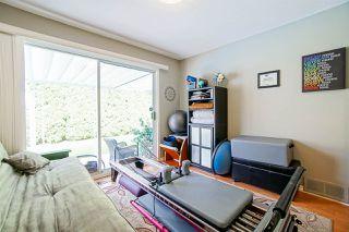 "Photo 13: 12171 202 Street in Maple Ridge: Northwest Maple Ridge House for sale in ""Westridge"" : MLS®# R2466881"