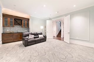 Photo 24: 2149 W 46TH Avenue in Vancouver: Kerrisdale House for sale (Vancouver West)  : MLS®# R2468496