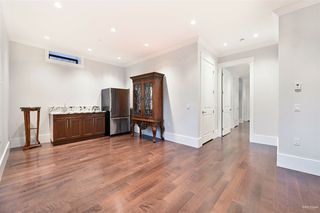 Photo 27: 2149 W 46TH Avenue in Vancouver: Kerrisdale House for sale (Vancouver West)  : MLS®# R2468496