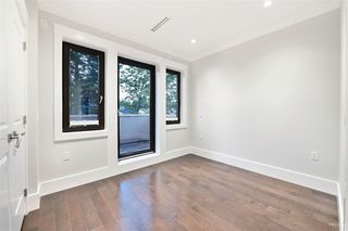 Photo 25: 2149 W 46TH Avenue in Vancouver: Kerrisdale House for sale (Vancouver West)  : MLS®# R2468496
