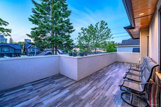 Photo 20: 2149 W 46TH Avenue in Vancouver: Kerrisdale House for sale (Vancouver West)  : MLS®# R2468496