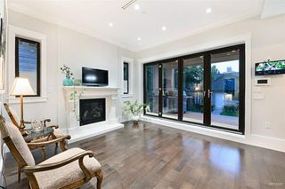 Photo 14: 2149 W 46TH Avenue in Vancouver: Kerrisdale House for sale (Vancouver West)  : MLS®# R2468496