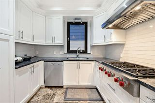 Photo 13: 2149 W 46TH Avenue in Vancouver: Kerrisdale House for sale (Vancouver West)  : MLS®# R2468496