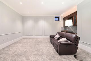 Photo 26: 2149 W 46TH Avenue in Vancouver: Kerrisdale House for sale (Vancouver West)  : MLS®# R2468496