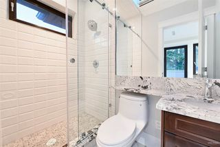 Photo 23: 2149 W 46TH Avenue in Vancouver: Kerrisdale House for sale (Vancouver West)  : MLS®# R2468496