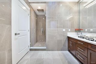 Photo 19: 2149 W 46TH Avenue in Vancouver: Kerrisdale House for sale (Vancouver West)  : MLS®# R2468496