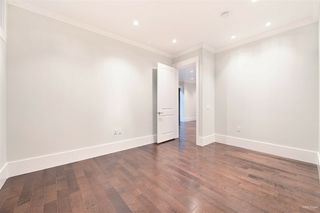 Photo 29: 2149 W 46TH Avenue in Vancouver: Kerrisdale House for sale (Vancouver West)  : MLS®# R2468496