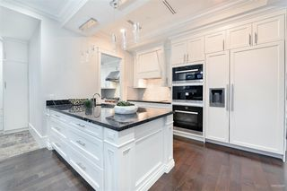 Photo 11: 2149 W 46TH Avenue in Vancouver: Kerrisdale House for sale (Vancouver West)  : MLS®# R2468496