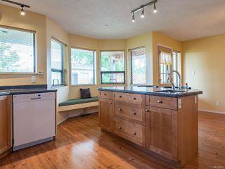 Photo 19: 588 Haida St in COMOX: CV Comox (Town of) House for sale (Comox Valley)  : MLS®# 844049
