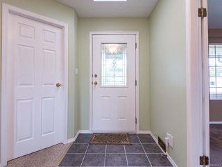 Photo 12: 588 Haida St in COMOX: CV Comox (Town of) House for sale (Comox Valley)  : MLS®# 844049