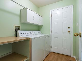 Photo 36: 588 Haida St in COMOX: CV Comox (Town of) House for sale (Comox Valley)  : MLS®# 844049