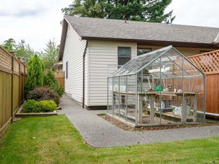 Photo 43: 588 Haida St in COMOX: CV Comox (Town of) Single Family Detached for sale (Comox Valley)  : MLS®# 844049