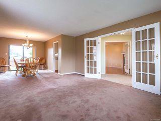 Photo 16: 588 Haida St in COMOX: CV Comox (Town of) House for sale (Comox Valley)  : MLS®# 844049