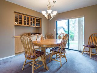 Photo 5: 588 Haida St in COMOX: CV Comox (Town of) House for sale (Comox Valley)  : MLS®# 844049