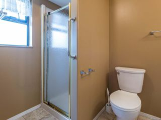 Photo 29: 588 Haida St in COMOX: CV Comox (Town of) House for sale (Comox Valley)  : MLS®# 844049