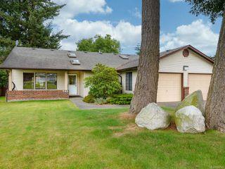 Photo 45: 588 Haida St in COMOX: CV Comox (Town of) House for sale (Comox Valley)  : MLS®# 844049
