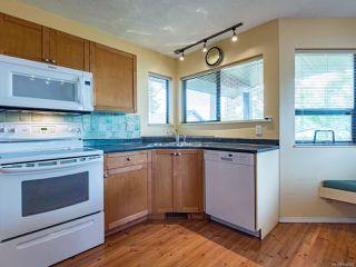 Photo 18: 588 Haida St in COMOX: CV Comox (Town of) House for sale (Comox Valley)  : MLS®# 844049