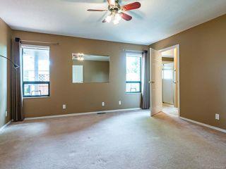 Photo 7: 588 Haida St in COMOX: CV Comox (Town of) House for sale (Comox Valley)  : MLS®# 844049